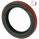 457874 National Oil Seal