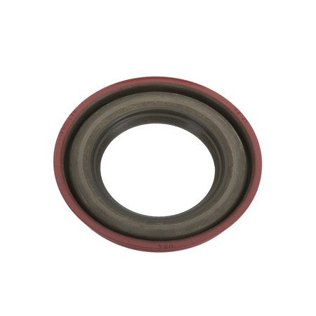 4615V National Oil Seal