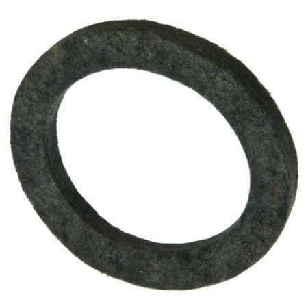 5M89 National Felt Seal