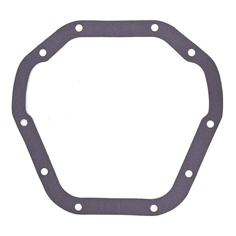 Spicer RD51999 Performance Differential Gasket - Dana 60