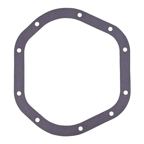 Spicer RD52000 Performance Differential Gasket - Dana 44