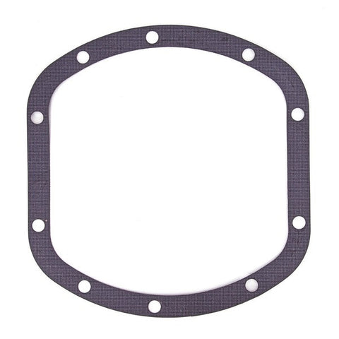 Spicer RD52001 Performance Differential Gasket - Dana 30