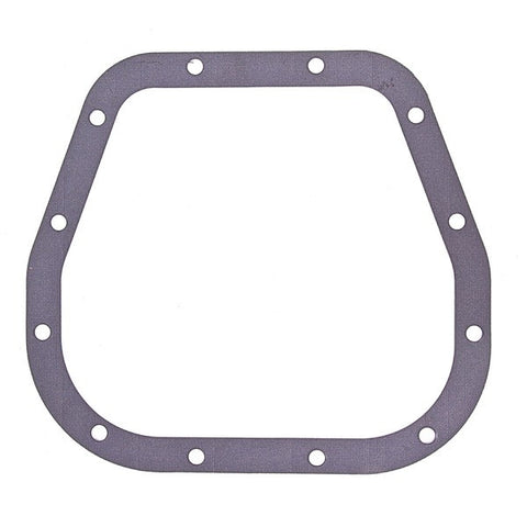 Spicer RD52003 Performance Differential Gasket - Ford 9.75