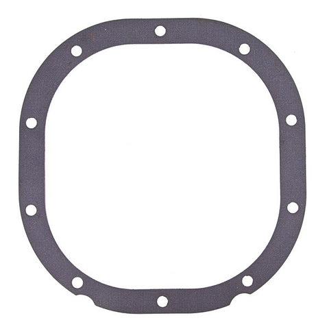 Spicer RD52005 Performance Differential Gasket - Ford 8.8