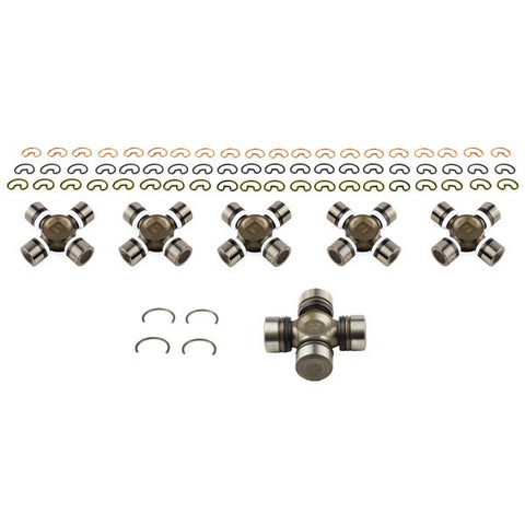 Spicer SPL1003FK UNIVERSAL JOINT KIT (SPL PERFORMANCE PACK)