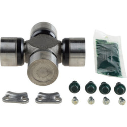 Spl250-Sf3X Spicer Spl250 Series U-Joint Kit