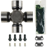SPL SPL250-SF3X | (Spicer SPL250) Universal Joint, Non-Greaseable