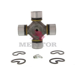 US90X Meritor SPL90 / 100 Series U-Joint Kit | Outside Snap Ring