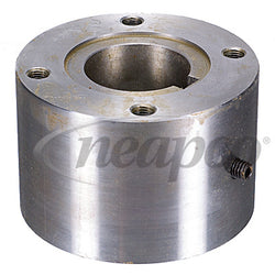 Neapco N3-1-1023-1 | (1350 / 1410) Power Take Off (PTO) Companion Flange