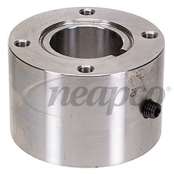 Neapco N3-1-1023-2 | (1350 / 1410) Power Take Off (PTO) Companion Flange