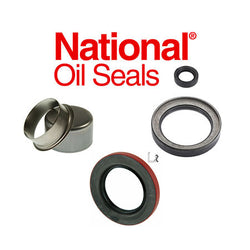 AR6 National Adapter Ring ( Axle Ring )