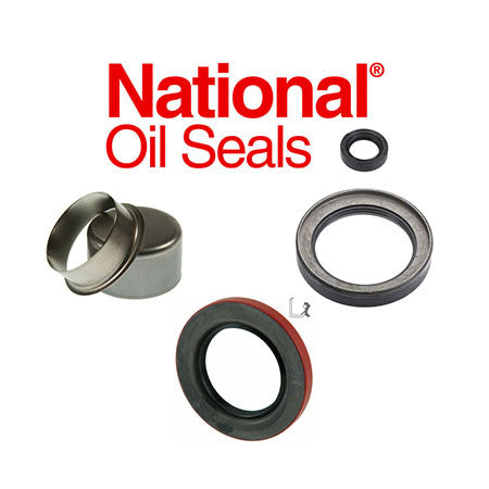 88218 National Harmonic Balancer Sleeve