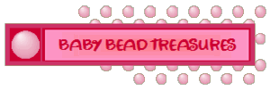 Babybeadtreasures