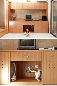 a98309_pet-furniture_8-office
