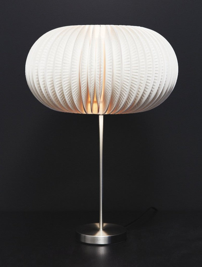 beautiful-lamp-from-paper-plates05