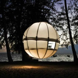 cocoon-tree-tent-sleep-suspended-in-a-tree-1