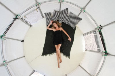 cocoon-tree-tent-sleep-suspended-in-a-tree-5-thumb-660x439-2213
