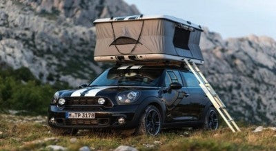 mini-weekend-warrior-car-tent-feature