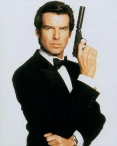 pierce-brosnan-dans-le-role-de-james-bond