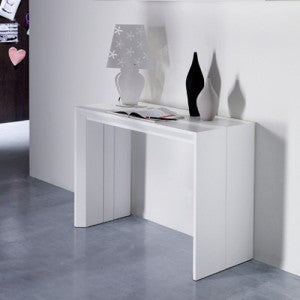 console table a manger
