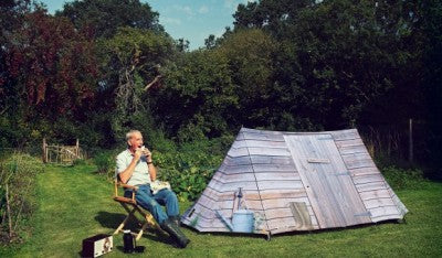 tente-originale-fieldcandy-Men-only