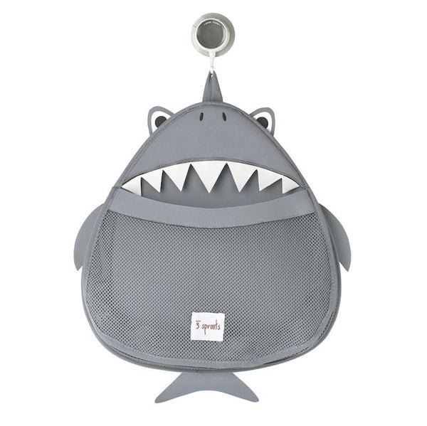 Filet De Bain Requin