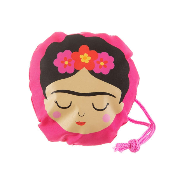 Sac pliable - Frida