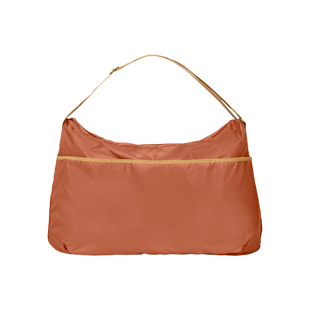 Shoulder Bag - Vieux Rose