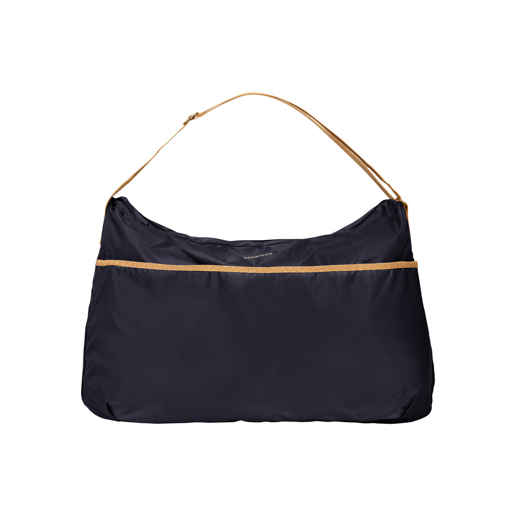 Shoulder Bag - Marine