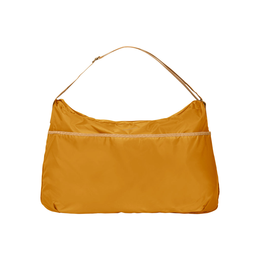 Shoulder Bag - Ocre