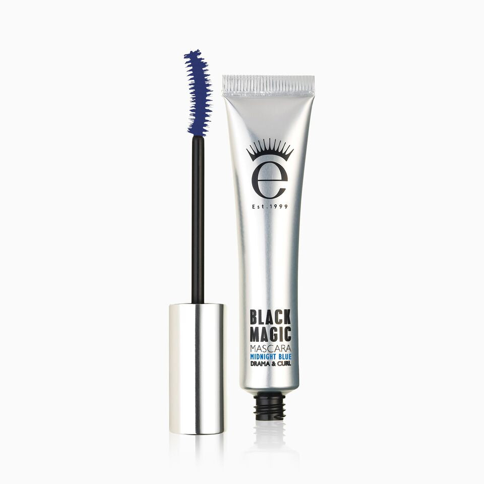Eyeko - Black Magic Mascara - Midnight Blue