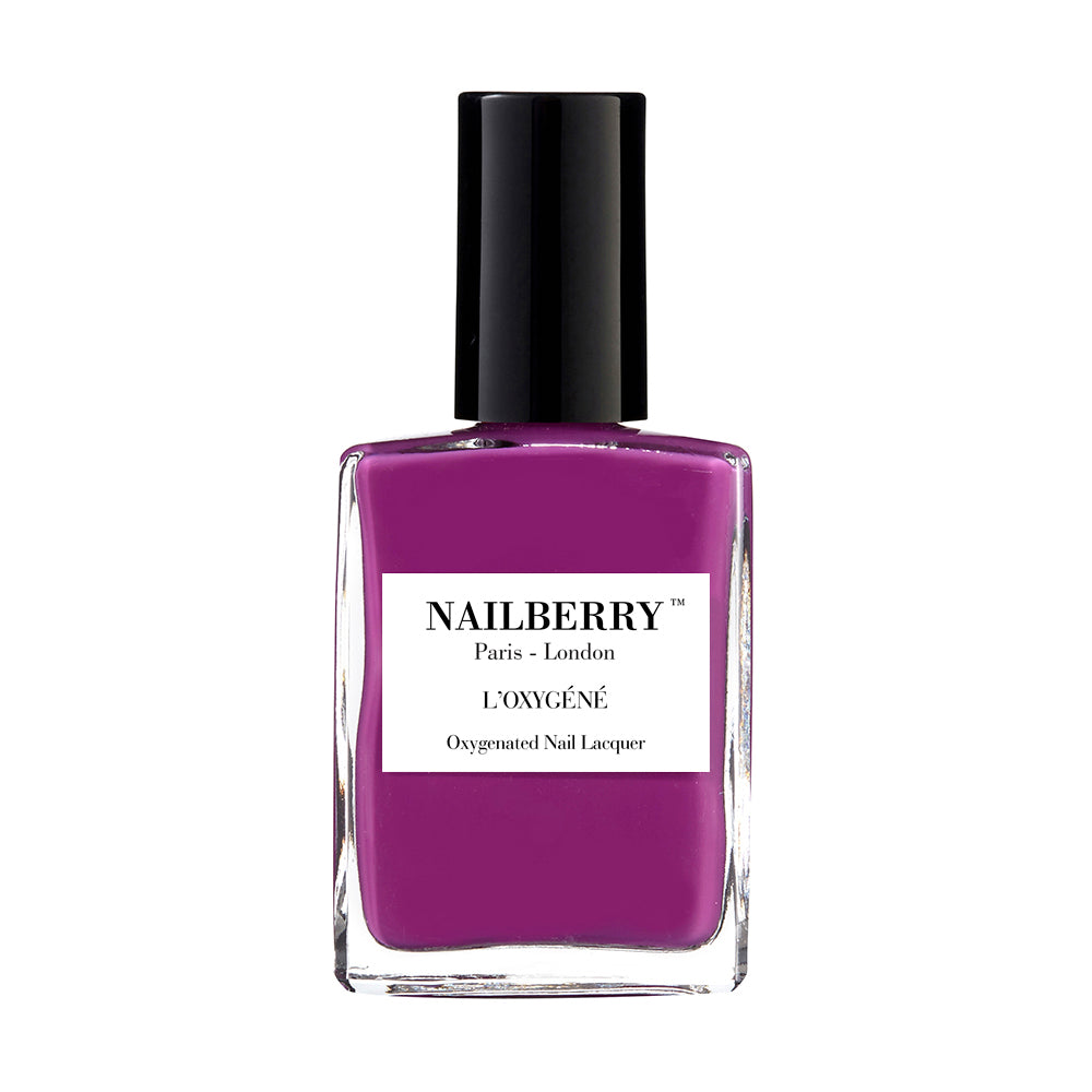 Nailberry Extravagant