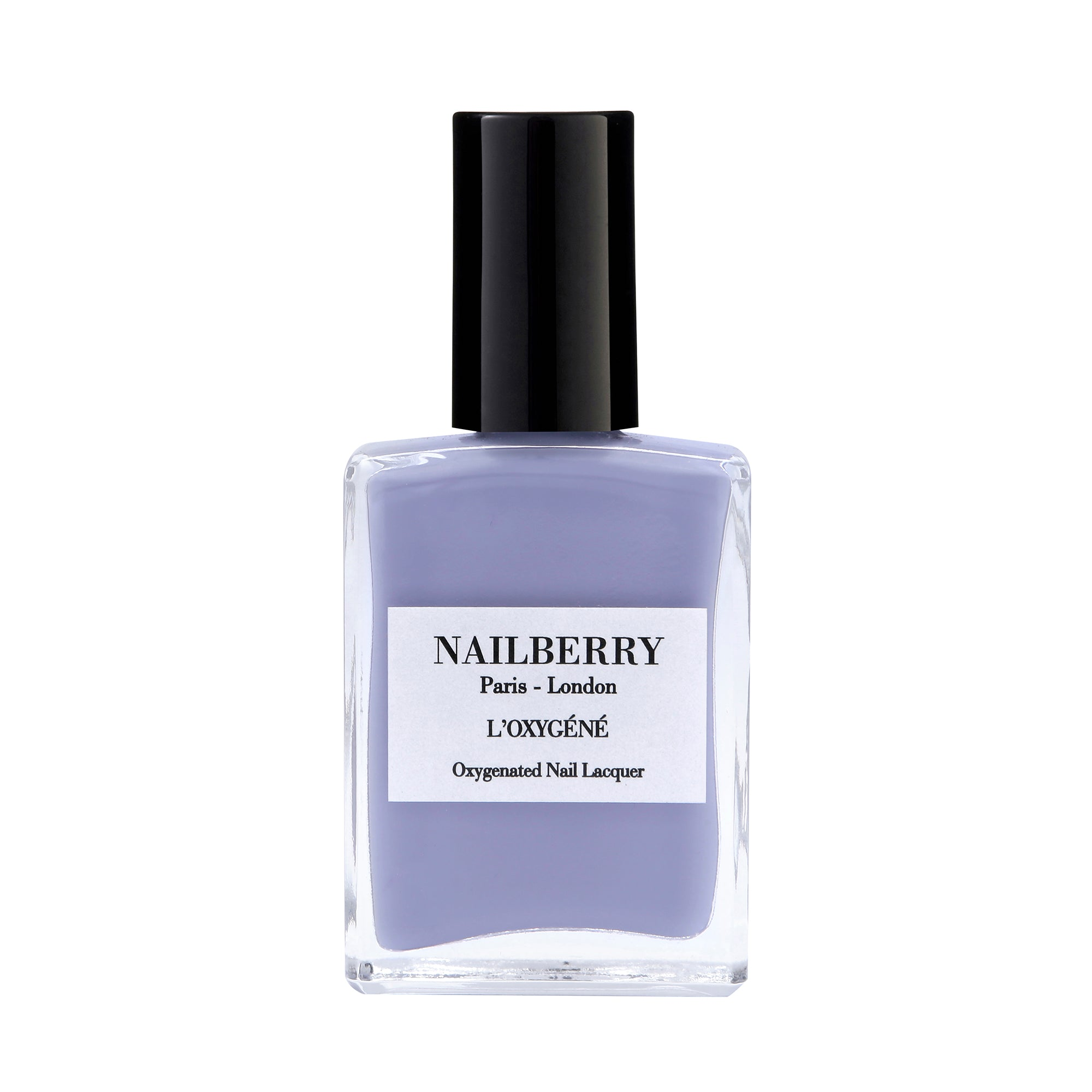 Nailberry Serendipity
