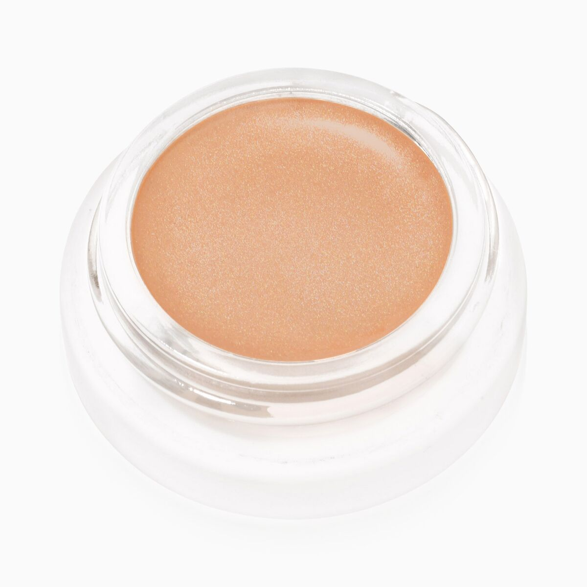 Cream Eyeshadow Utopia
