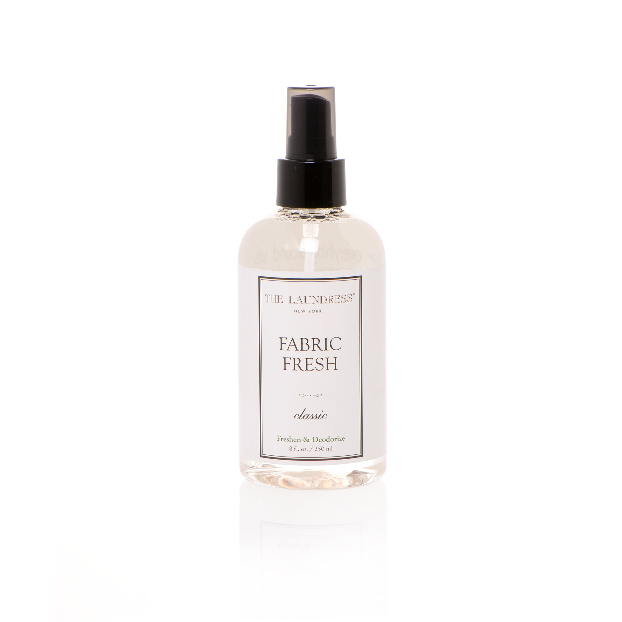 The Laundress Wäschespray Fabric Fresh