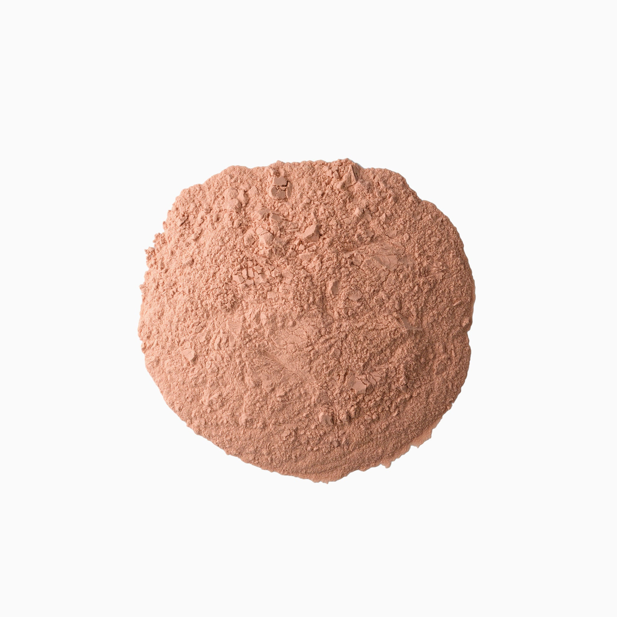 "rms tinted ""un"" powder 3-4"
