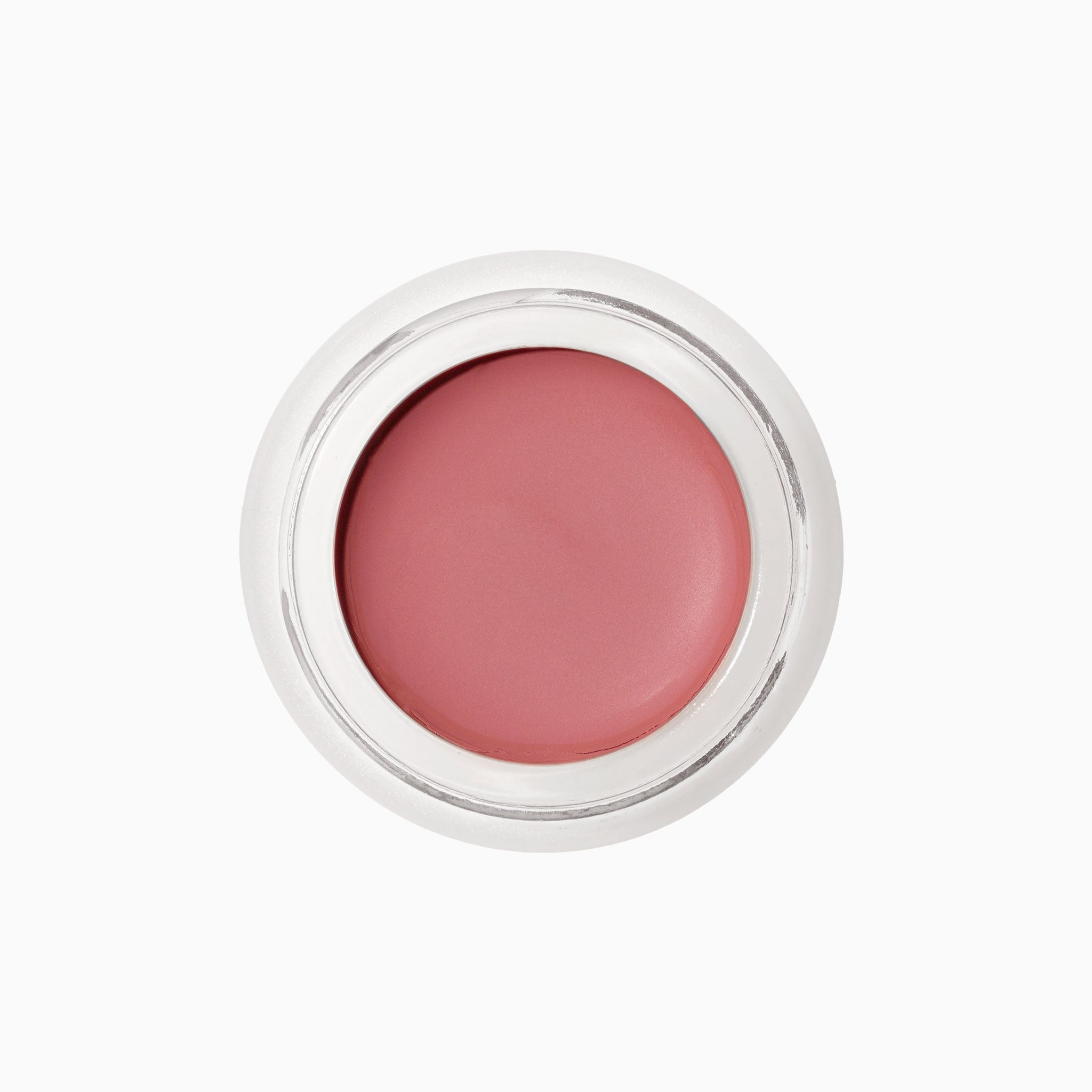 rms lip2cheek demoure