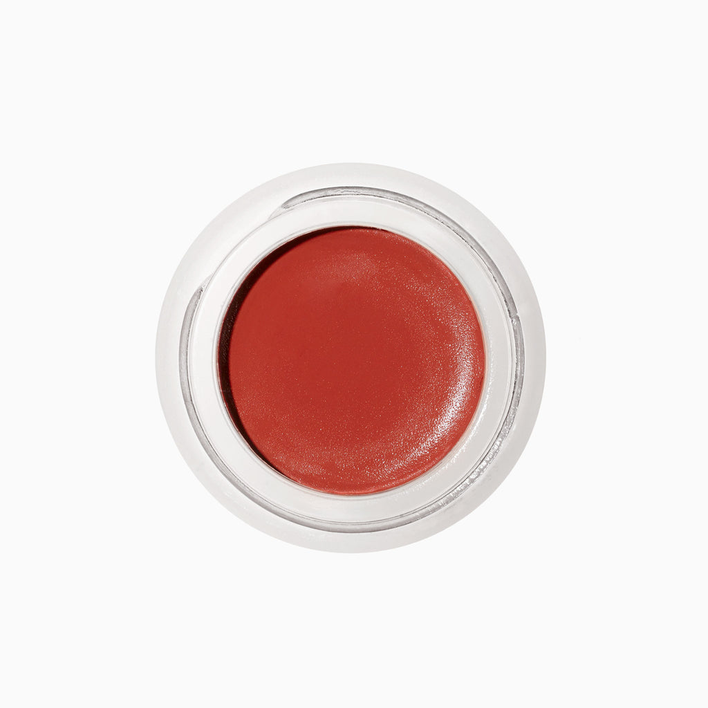 rms lip2cheek modest