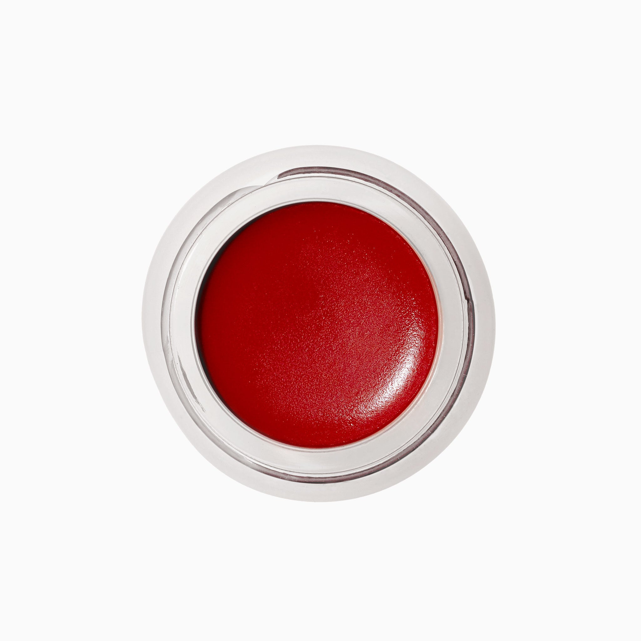 rms lip2cheek beloved