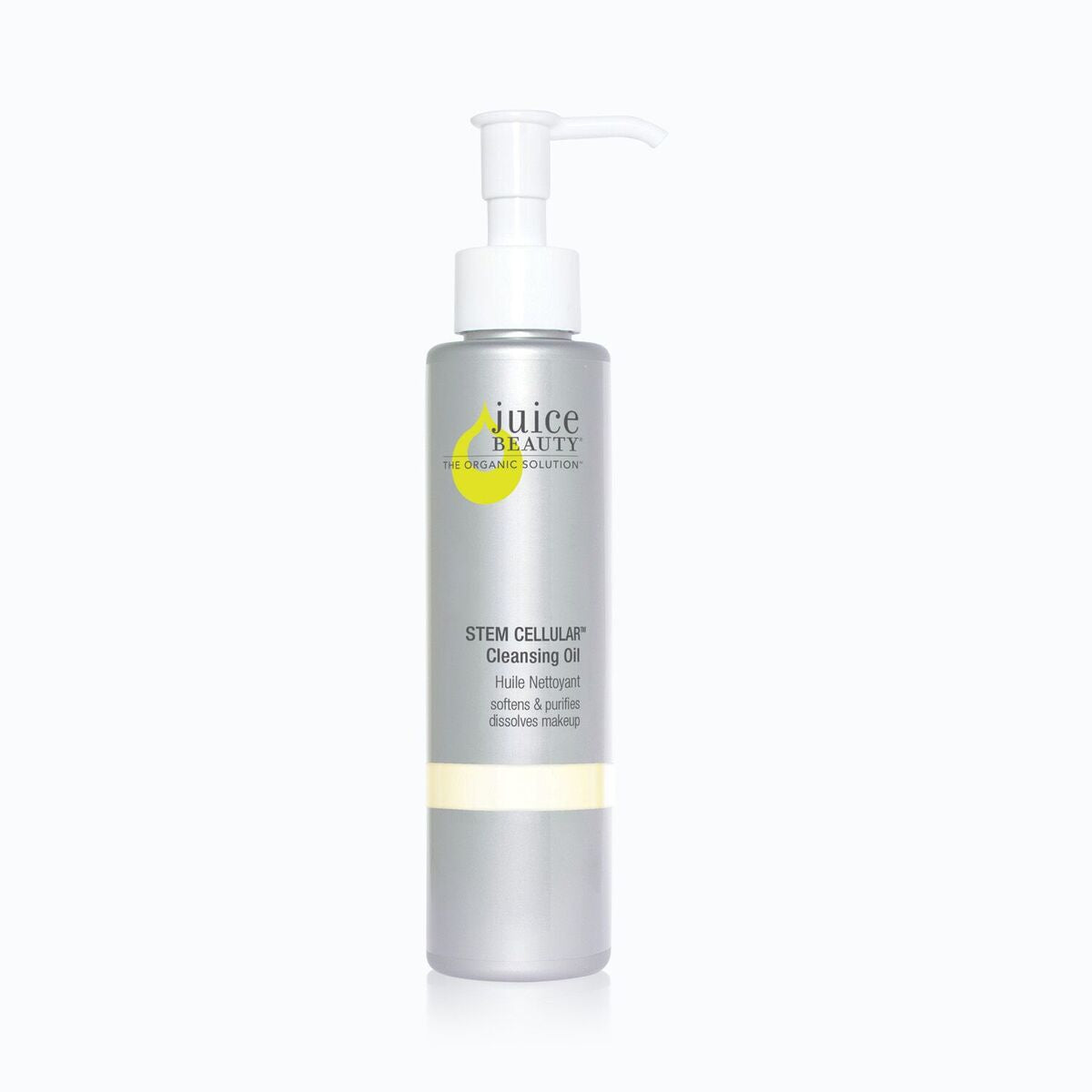 Stem Cellular™ Cleansing Oil