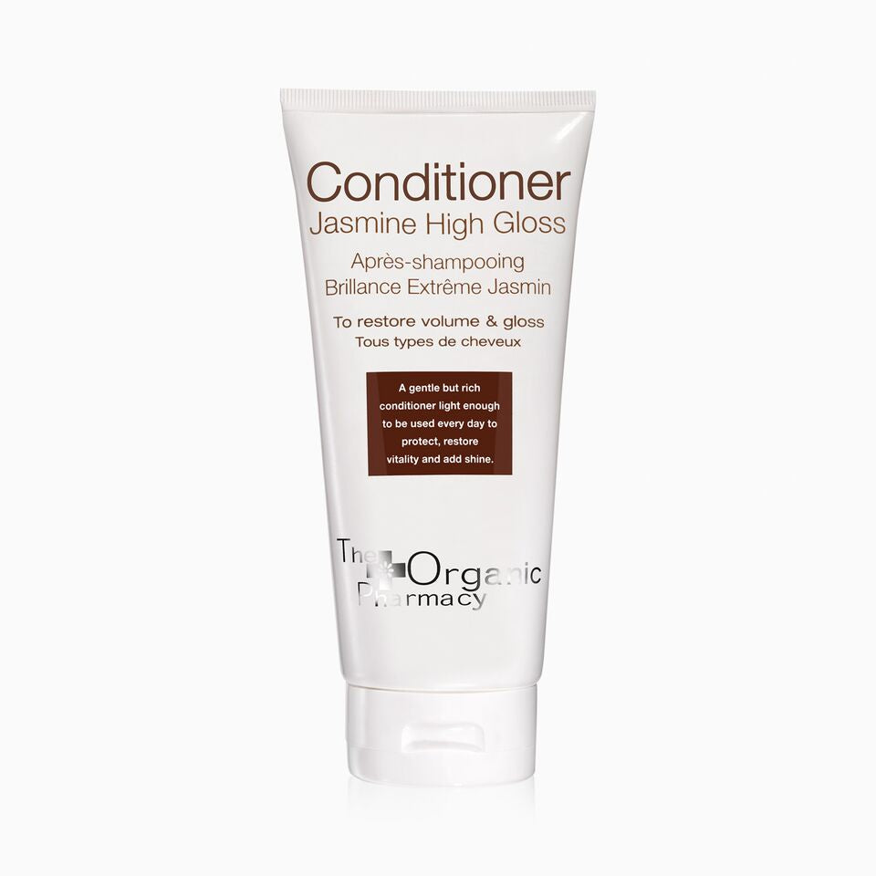 Jasmine High Gloss Conditioner