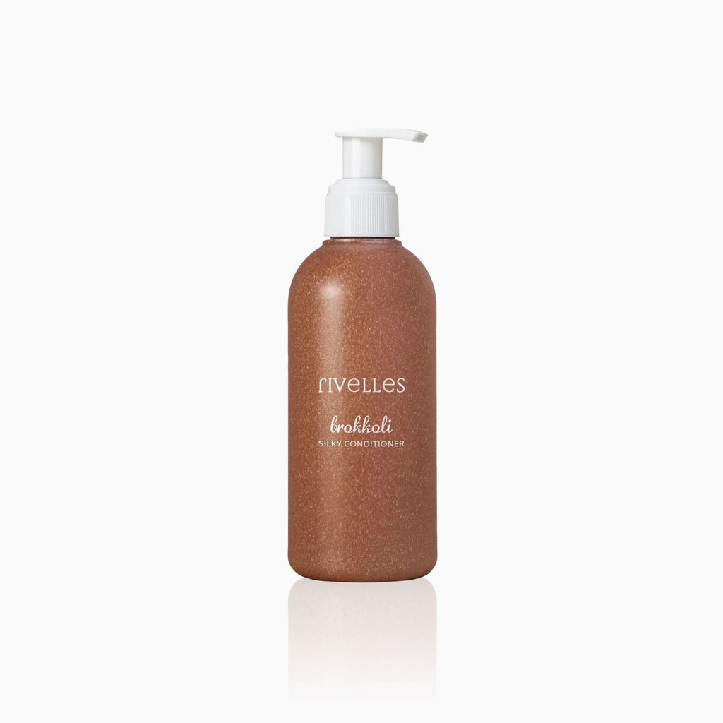 rivelles - brokkoli conditioner