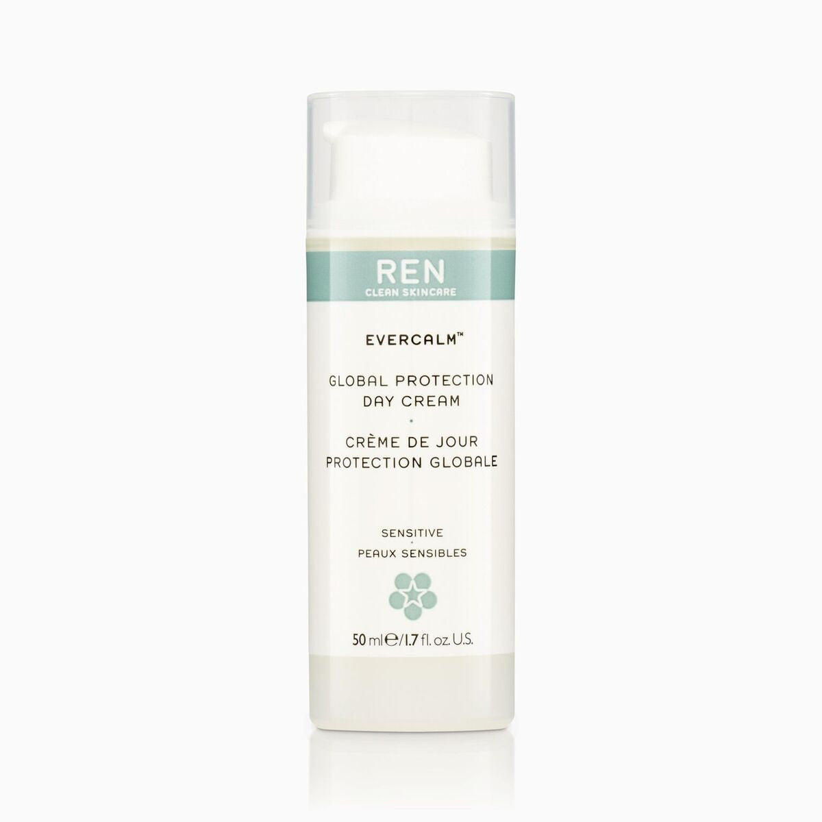 ren - global protection cream
