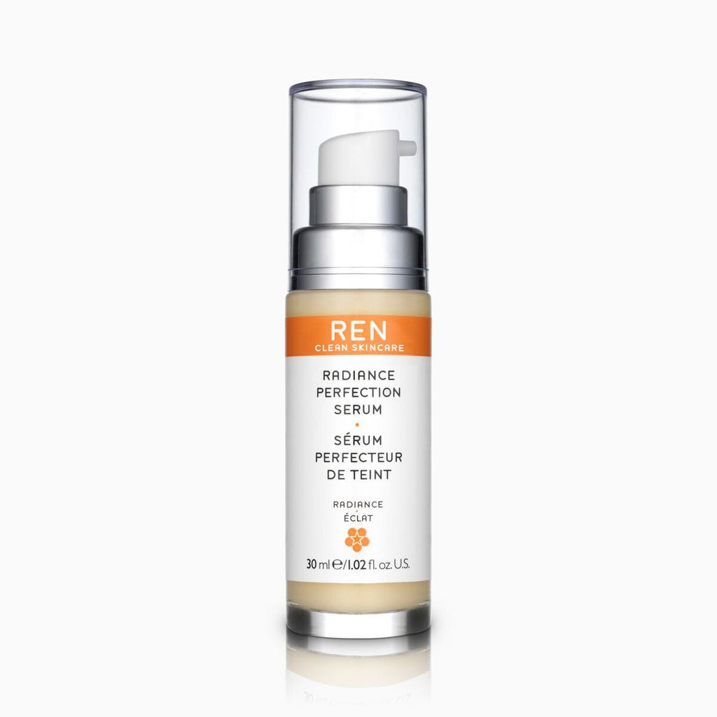 ren - Perfecting serum