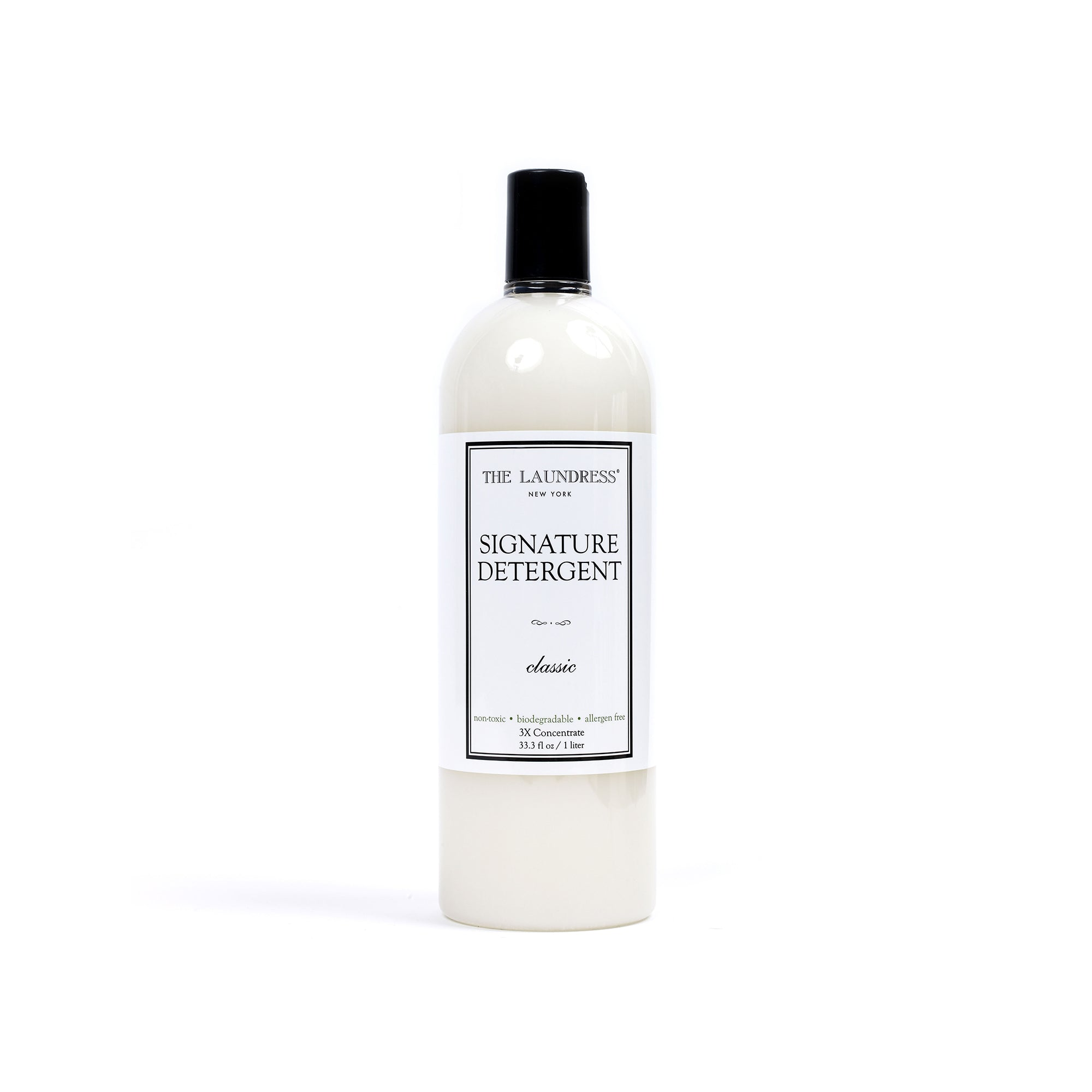 The Laundress Signature Waschmittel Classic