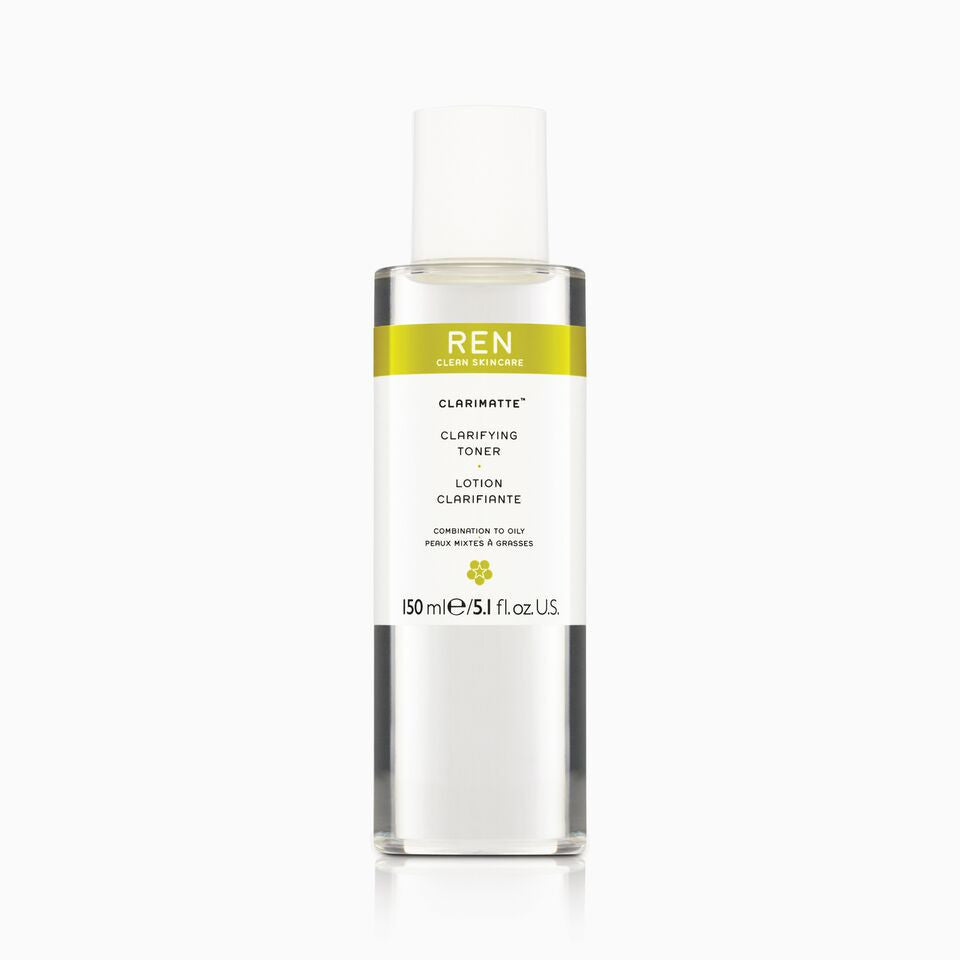 Ren - toning lotion