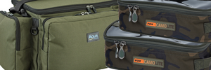Carp Fishing Luggage