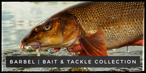 Barbel River Collection
