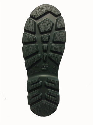 Skee-Tex Ultralight Boot