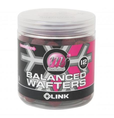 Mainline Baits The Link Balanced Wafters